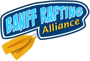 BanfRaftingAlliance 300x204 Jasper Rafting