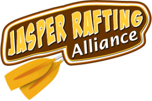 JasperRaftingAlliance 300x200 Jasper Rafting