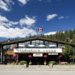 lobstick lodge 150x150 Accommodations in Jasper   Get $500 Worth of Savings!