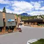 marmot lodge 150x150 Accommodations in Jasper   Get $500 Worth of Savings!