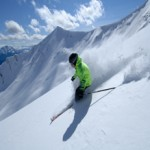 Jasper Jobs: Work at Marmot Basin