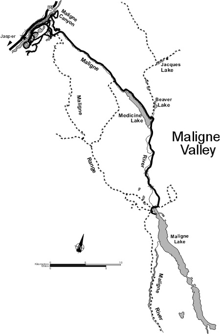 Image Result For Old Map